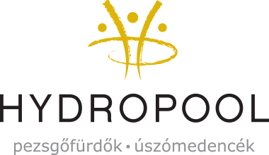 Hydropool - pezsgőfürdők, úszómedencék