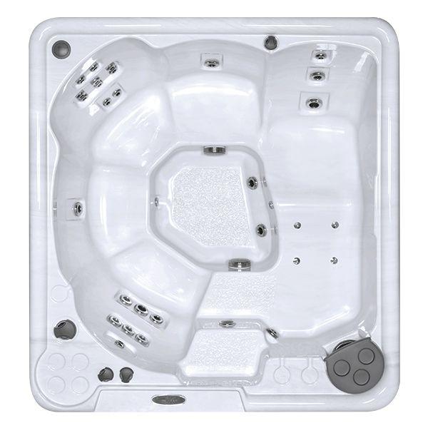 Hydropool Serenity 5 Special Edition kedvezményes ajánlat