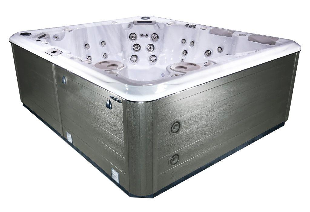 HP17-2018 SCHT970 3QRTR SD1 Silver Marble-Driftwood WRK