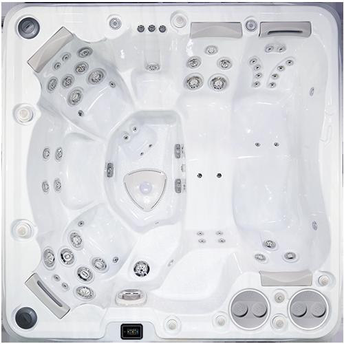Hydropool Öntisztító 790 Platinum kedvezményes ajánlat
