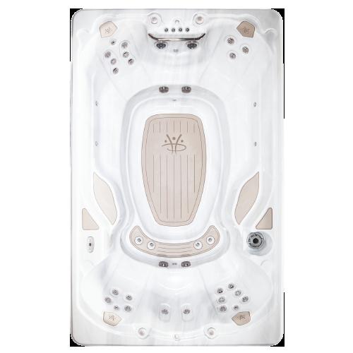 Hydropool 12FFP Aqua Play kedvezményes ajánlat
